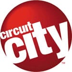 Circuit City Going Under