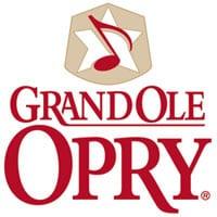 grand-ole-opry