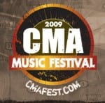 CMA Festival Adds Five More Performers