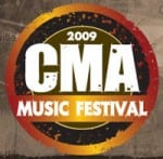 CMA Announces Daytime Stage Festival Lineup
