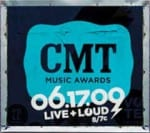CMT Music Awards Finalists Announced