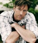 Darryl Worley To Headline Benefit Concert