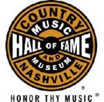 Hall of Fame Re-elects Steve Turner, Vince Gill