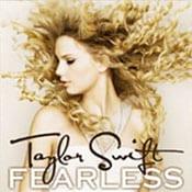 tswift-fearless