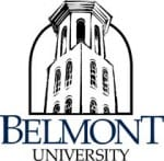 Belmont to Host Int'l Country Music Conference