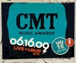 CMT Music Awards Nominees Announced