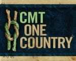 CMT and Rhapsody Team For Charity