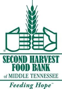 second-harvest