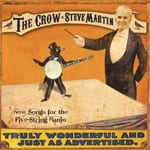 stevemartin-crow150