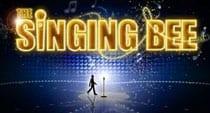 thesingingbee