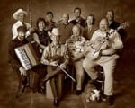 Industry News: Time Jumpers, Chesney, Montgomery Gentry and More
