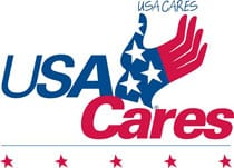 usa-cares-logo