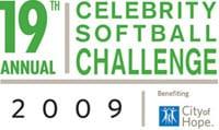 2009_softball_logo