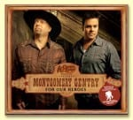 Good First Week For Montgomery Gentry