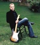 Treehouse Records Launches Blaine Larsen