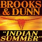 brooksdunn-summer150