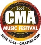 CMA Fest To Rock TV, First Awards Ballot Coming