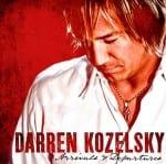 Darren Kozelsky