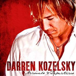 dkozelsky-playlist