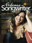 Performing Songwriter Ceases Publication