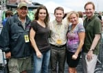 More From CMA Fest