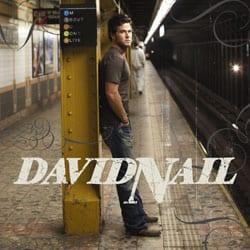 davidnail