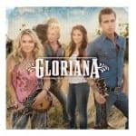 Gloriana Debuts New Album Online