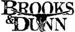 Brooks & Dunn Prepare Last Rodeo Tour