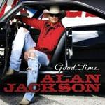 AJackson-goodtime150
