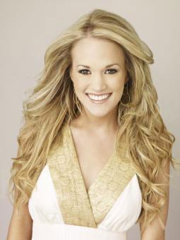 Carrie_underwood