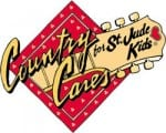 St. Jude Street Party, Stars For Second Harvest, Blood Drive