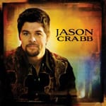 JasonCrabb150