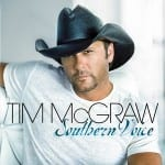 McGraw Offers Fans Southern Voice