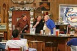 "RFD Planning New Show ""Larry's Country Diner"""