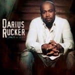 Rucker Goes Platinum, Plus Updates From 821, CMHF, And CMT