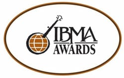 ibma-awards-logo