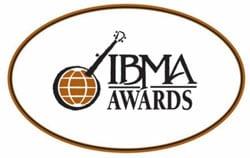 ibma-awards-logo