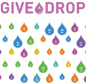 giveadrop2