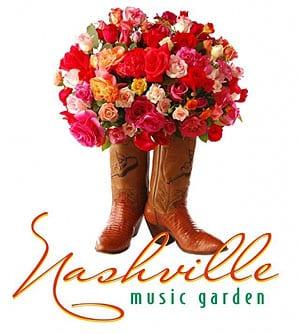 nashville-music-garden