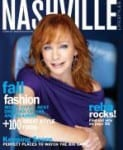 Country Stars With Nashville Lifestyles
