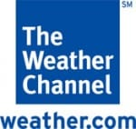 IMI Music Partners With Weather Channel