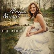 AleciaNugent-hillbillygoddess