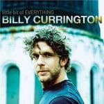 BCurrington-everything