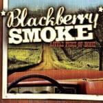 BlackberrySmoke150