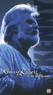 Kenny_Rogers_Box_Set_Cover
