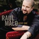 RaulMalo-lucky150