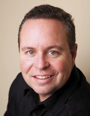 Steve-Markland-08