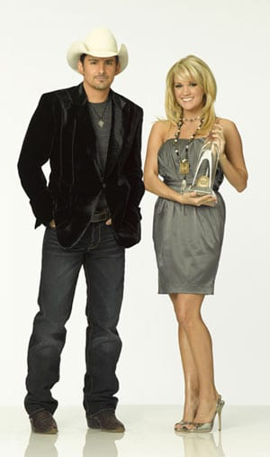 carrie-and-brad