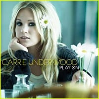 carrie-underwood-play-on-album-cover