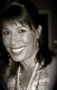 Sandra Fox
